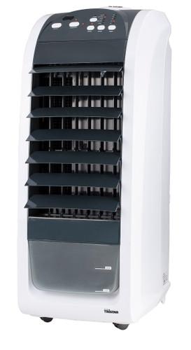 beste luchtkoeler 2020 Tristar AT-5450
