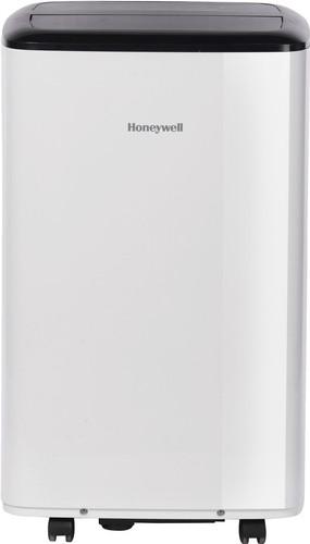Honeywell HF08CES