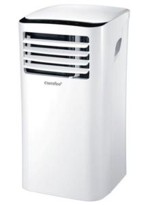 Comfee Klimagerät Mobile 7000