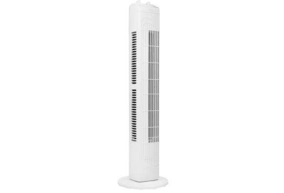 Fuave TV1010 ventilator met timer