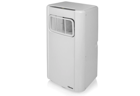 Tristar AC-5474 3-in-1 Mobiele airco