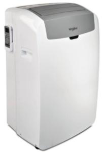Mobiles Klimagerät ab 400 Euro