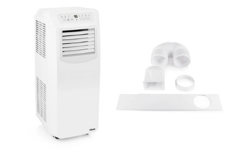 Tristar Klimaanlage mit Heizfunktion