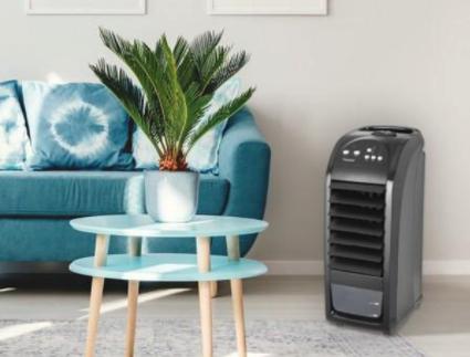 beste aircooler 2021 in kamer