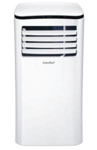 Condizionatore Comfee MPPH-08CRN7