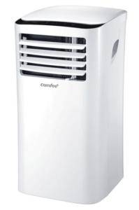 Miglior condizionatore Comfee MPPH-09CRN7