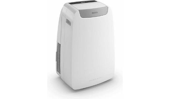 Dolceclima Air Pro 14 HP riscaldamento