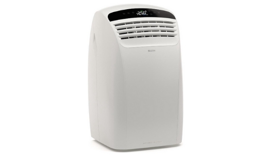 Dolceclima Silent 10 Wifi